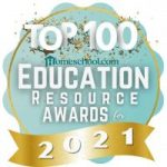 top-100-educational-resources-awards-2021-200x200